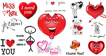 a391b-facebook-love-emoticons